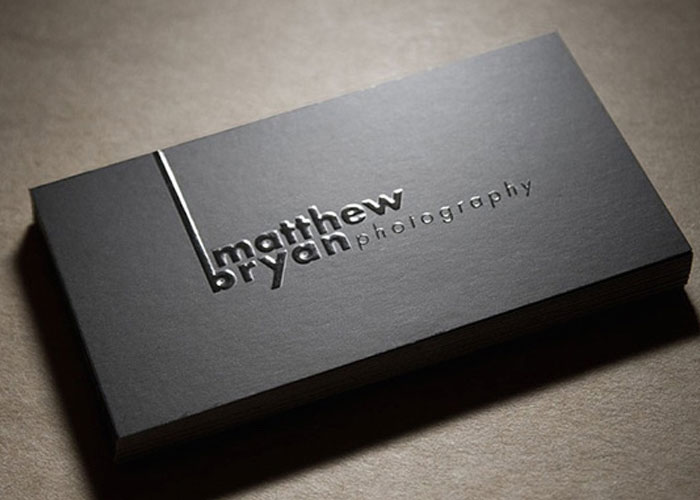 Print jack home embossing exclusive cards colourmoves
